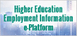 Higher Education Employment Information e-Platform